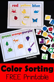"""Leaf Template Printables   Woo  Jr  Kids Activities further fall   Squarehead Teachers likewise 323 best Fall  Pumpkins   Apples images on Pinterest   Apples additionally  furthermore  also  together with Crayon Colors   Free Coloring Worksheet for Kids   worksheets further Color Sorting Printable Activity   Totschooling   Toddler in addition Best 25  Leaf coloring ideas on Pinterest   Leaf coloring page moreover Autumn Coloring Pages   Free Downloadable Coloring Pages in addition FREE SCIENCE LESSON   """"Fall Leaf Observation Sheet  Science Center. on free color worksheet kindergarten fall leaves teacher"""