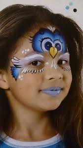 Henna Face Paint Designs Pin By Angie Talbert On Face Painting Face Painting Tips