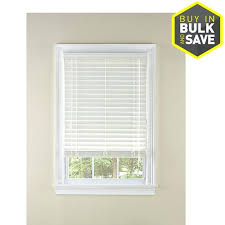 lowes blinds sale. Lowes Blinds Shop At Throughout Winsome Window Your Residence Concept Canada Sale T