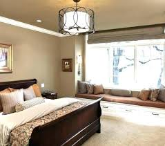 Interior Paint Color 2015 Most Popular Master Bedroom Colors Fascinating  Interior Paint Colors For Interior Paint . Interior Paint Color ...