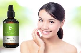 argan oil for face care and treatment for all skin types sensitive acne e oily dry