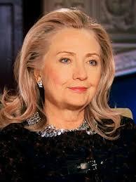 Hilary Clinton hillary-clinton-2012 - hillary-clinton-2012