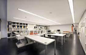 concepts office furnishings. Desks · Open Concept Office Concepts Furnishings D