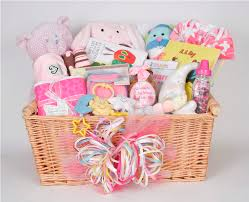 are you looking for a baby shower gift basket idea that great
