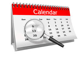 Image result for calendars.gif