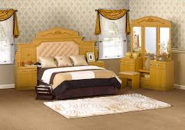 Superior Brilliant Full Size Bedroom Suite Bedroom Design Bedroom Suites Black Black Bedroom  Suites Perth