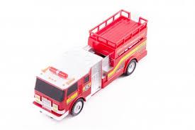 <b>Радиоуправляемая пожарная машина</b> от интернет-магазина ...
