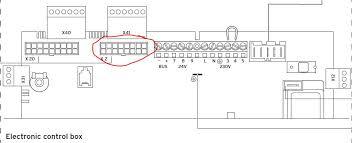 wiring diagram for vaillant ecotec plus Vaillant Ecotec Plus Wiring Diagram ecotec diagram vaillant for wiring plus manual 1 5 showing around pressure digital bar water gauge but vaillant ecotec plus 831 wiring diagram