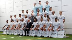 Stay up to date with all the latest real madrid news. Real Madrid C F On Twitter Realmadridfra 2020 21 Realmadrid Halamadrid