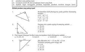 We did not find results for: Soal Uas Matematika Kelas 8 Semester Genap Kurikulum 2021 Pdf Rumah Soal