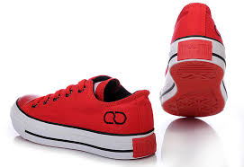 converse red shoes. new children converse all star shoes purple,converse kids,converse red shoe laces,