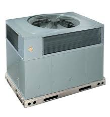 who makes goodman ac units. Beautiful Makes Who Makes The Best Heating And Air Conditioning Equipment Package Unit  Reviews Goodman In Who Makes Goodman Ac Units 4