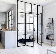 133 amazing modern glass wall interior