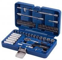 Kobalt 010101-<b>56</b> – купить <b>набор инструментов</b>, сравнение цен ...