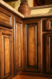 Cherry Wood Kitchen Cabinets Cabinet Cherry Wood Kitchen Cabinet Door