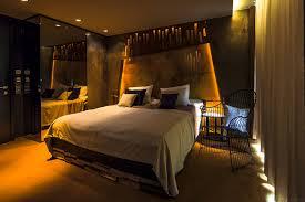 hotel room lighting. 10-butik-design-rooms-hotel-by-singer-design- Hotel Room Lighting