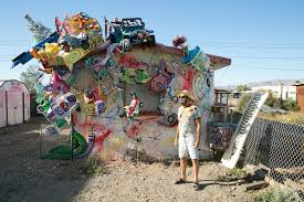 Image result for Bombay beach