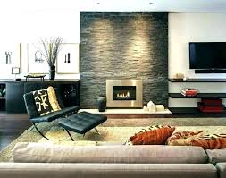 flat fireplace modern stone fireplace ns flat wall ideas contemporary n in home flat fireplace grate flat fireplace