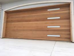 choose a quality garage door choose a quality garage door usa