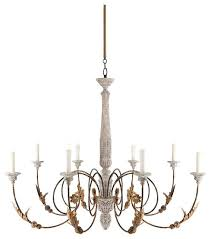 chandelier french large french country 8 light curled iron arm chandelier french empire chandelier vintage chandelier chandelier french french country
