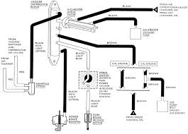 96 crown victoria wiring diagram wirdig 302 engine wiring diagrams on 88 crown victoria 5 0l engine diagram