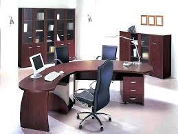 work office design. Office Ideas For Work Decor Decorating On Design E