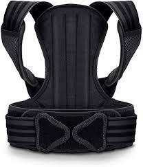 VOKKA <b>Posture Corrector</b> for Men and Women, <b>Spine</b> and <b>Back</b> ...