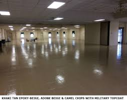 about us why you need a specialized floor coating img 0468 expoxy flooring