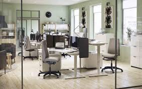 ikea office solutions. Ikea Office Solutions. Solutions Storage Ideas Wall Valje Blocks Uk Home Planner Rhmarketingpreissportcom A