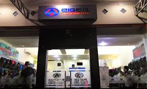 Visit us today for a wide range of trusted brands. 4adbrod7klfpqm