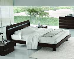 Master Bedroom Sets Luxury Modern And Italian Collection  Furniture Sets