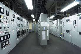 switchboard mat
