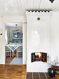 114 best Swedish Fireplace images on Pinterest   Home decor, Architecture  and Earthenware