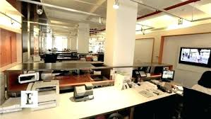 creative home office spaces. Creative Home Office Ideas Space Fun Designing Layouts Stylish Spaces Workspace Decoration Small Building Design Great