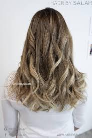 Light Brown Hair Color Blonde Balayage Light Brown Hair Colour Hair By Salah