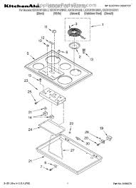 whirlpool wp3191471 infinite switch appliancepartspros com part diagram