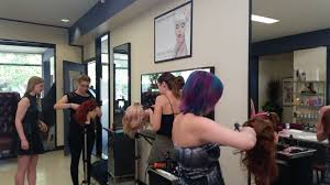 hairdressing courses melbourne marjorie milner hairdressing ghd apprentices