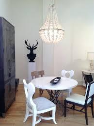 oly studio muriel chandelier post with studio lighting oly studio muriel cloud chandelier