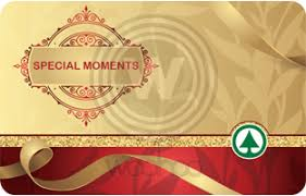 Spar Hypermarket E-Gift Card | Exclusive Offers