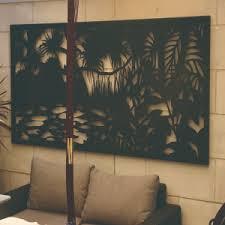 custom laser cut metal wall art on custom cut metal wall art with custom laser cut metal wall art china manufacturer
