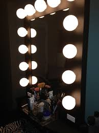 old hollywood lighting. Image Of: Hollywood Makeup Mirror With Lights Uk And Australia Old Lighting T