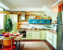 Indian Kitchen Interiors Discover Home Interiors Kitchen Interiors