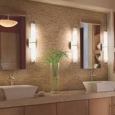modern bathroom lighting luxury design. bathroom lighting in bathrooms modern rooms colorful design luxury on interior designs i