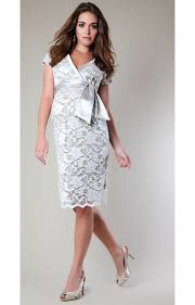 Grace Lace Maternity Dress Ivory Maternity Wedding Dresses