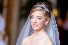 indian bridal makeup bridal makeup sacramento makeup nuovogennarino bridal makeup and wedding makeup artist sacramento california