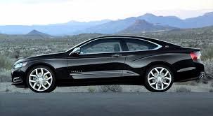 2018 chevrolet impala interior. simple interior 2018 chevrolet impala review u2013 interior exterior engine release date  and price  autos intended chevrolet impala interior i