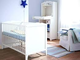 baby girl nursery furniture. Cozy Ideas Ikea Nursery Furniture Small Home Decoration Great 32 Best  Images On Pinterest Babies Rooms Australia Canada Wardrobe Uk Baby Girl Nursery Furniture