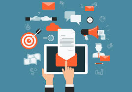 Content Marketing Strategy Why Email Is Essential For Your Content Marketing Strategy