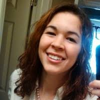 "10+ ""Myra Mason"" profiles | LinkedIn"
