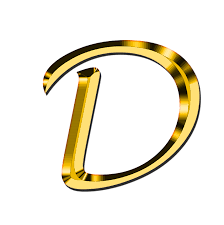 d d 5 character sheet letters abc d free image on pixabay